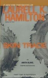 Skin Trade (2005)