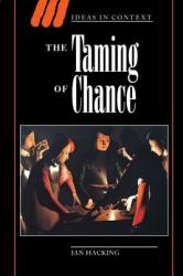 The Taming of Chance (2011)