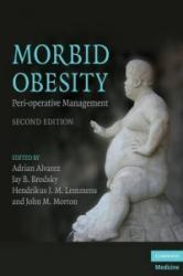 Morbid Obesity - Peri-operative Management (2003)