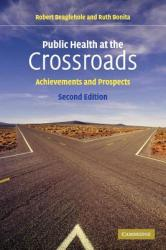 Public Health at the Crossroads: Achievements and Prospects (2004)