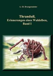 Thranduil (2005)