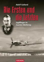 Die Ersten und die Letzten (2012)
