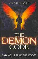 Demon Code (2012)