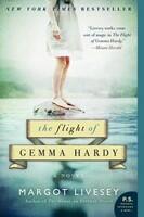 Flight of Gemma Hardy - A Novel (2012)