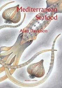 Mediterranean Seafood (2012)
