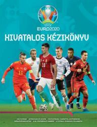 Uefa Euro 2020 (2021)