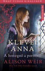Klévei Anna (2021)