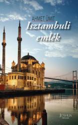 Isztambuli emlék (2020)