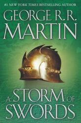 A Storm of Swords (2010)