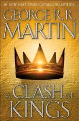 A Clash of Kings (2002)