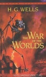 The War of the Worlds (2011)