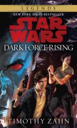 Dark Force Rising (2002)