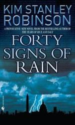 Forty Signs of Rain (2007)