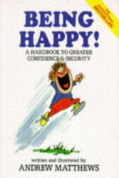 Being Happy! (1990)