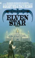 Elven Star (2007)