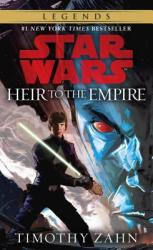 Heir to the Empire (2005)