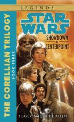 Showdown at Centerpoint (2009)