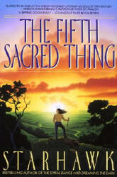 The Fifth Sacred Thing (2006)