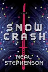 Snow Crash (2005)
