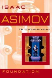 Foundation (2004)