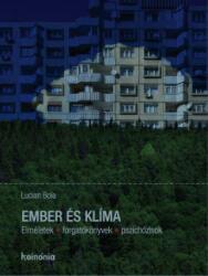 Ember és klíma (2020)