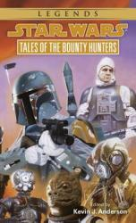 Tales of the Bounty Hunters (2011)