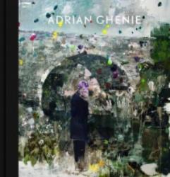Adrian Ghenie - Juerg M. Judin, Adrian Chenie (ISBN: 9783775736749)