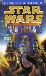 Shadows of the Empire (2003)