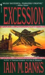 Excession (2002)