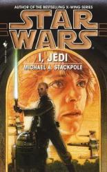 I, Jedi (2006)