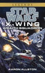 Wraith Squadron (2002)