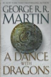A Dance with Dragons (2009)