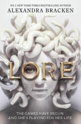 Lore (0000)