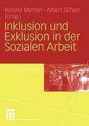 Inklusion und Exklusion in der Sozialen Arbeit (2004)