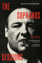 The Sopranos Sessions (ISBN: 9781419742835)
