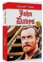 John Davys (ISBN: 9786060501701)