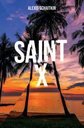 Saint X (2021)