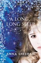Long, Long Sleep (2012)