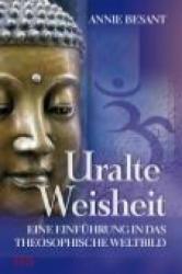 Uralte Weisheit (2006)