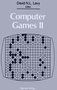 Computer Games (2012)