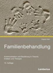Familienbehandlung (2003)