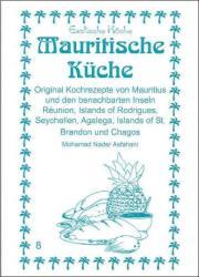 Mauritische Kche (2010)