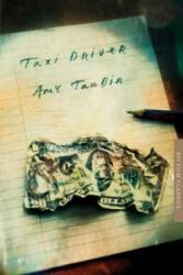 Taxi Driver (2012)