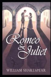 Romeo and Juliet annotated (ISBN: 9798709728554)