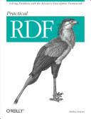Practical RDF (ISBN: 9780596002633)