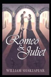Romeo and Juliet Annotated (ISBN: 9798706056438)