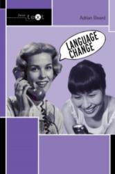 Language Change (2004)