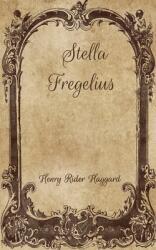 Stella Fregelius (ISBN: 9798704139256)