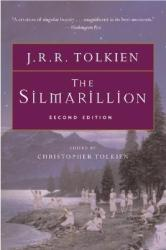 The Silmarillion (2004)
