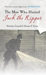 Man Who Hunted Jack the Ripper (2012)